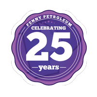PP-25-ANNIVERSARY-DESIGN-FINAL